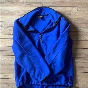 Woolrich women's jacket